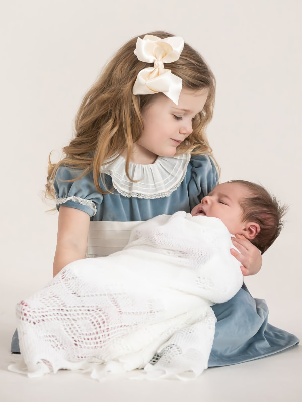 Newborn Photo Link